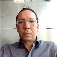 Rafael José