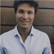 Marcos Hidalgo Ayerra