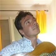 cours de guitare sans solfege