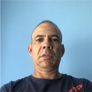 Jorge Alberto Castro Gomez