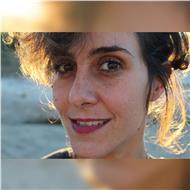 Oriana Martins