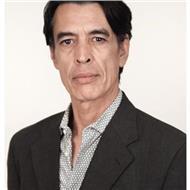 Jose Juan Zárate Campos