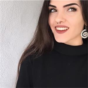 Sabina Valls