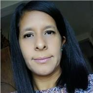 Karla Carolina Sanchez Liñan