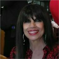 Carmela D' Amico