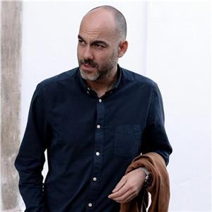Carlos Barradas