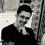 Ahmed Ben Nessib