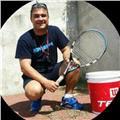 Clases-curso tenis cornellá