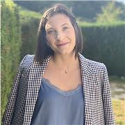 Etudiante en master de droit propose soutien scolaire à Lyon