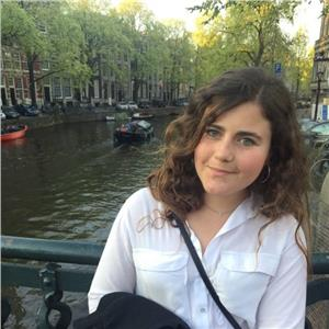 Elena Pulgar Lanzaco