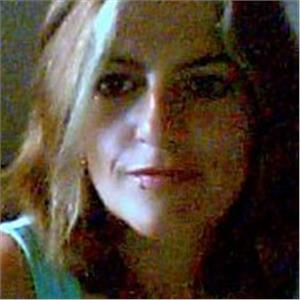 Josefa Bonillo Garcia