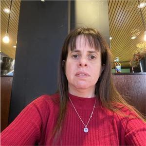 Sandra Herruz