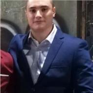 Eduardo Márquez Marcos
