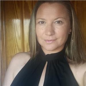 María Jesús Beltrán