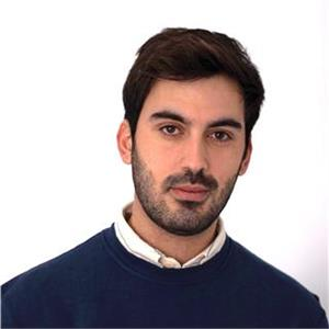 Alberto Navarro