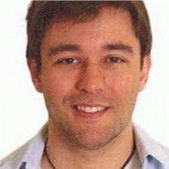 Álvaro Castillo López