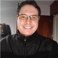 Miguel Elias