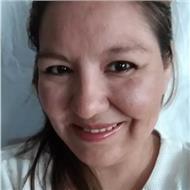Sissy Roxana Bercián Moguel