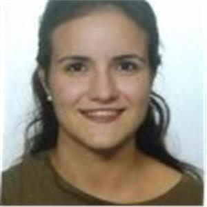 Aleida González Hernández