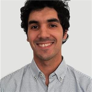 Faustino Arribalzaga