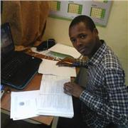Etudiant en Master 1 capable de dispenser des cours de mathématiques jusqu'en classe de terminale séries L et S