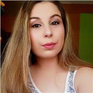Sara López Sicilia