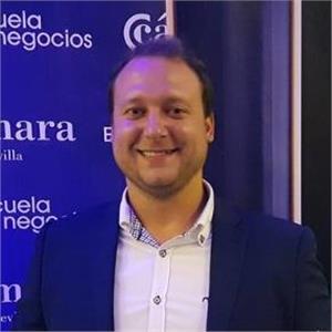 David Lijarcio