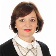 Arancha Pérez Navas