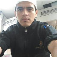 Juan Pablo olguin