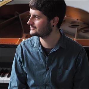 Daniel Ferruz Baena