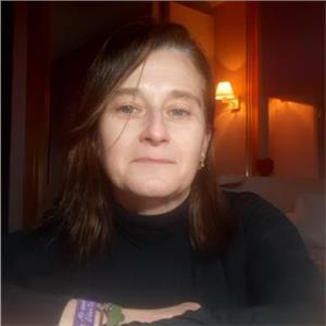 Muriel Anne Alvarès