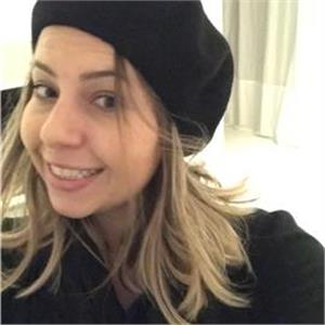 Isabel Petit