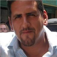 Jesús Gómez Rodríguez