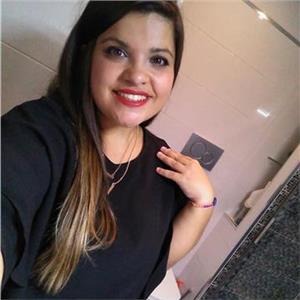 Lidia Gómez Rojas
