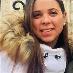 Marta Maisterra López