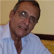 Eloy Martin Garcia