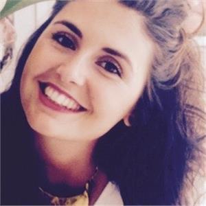 Anna Alonso Pardo