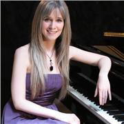 Cours de piano pour adultes débutants et initiés par pianiste concertiste
