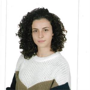 Silvia Díaz Acosta