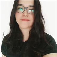 Yaritza Morales Fernández