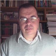 Alberto Campos