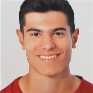 Álvaro Martínez Martínez