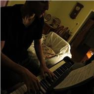 Clase de piano - recoleta/palermo/devoto