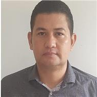 Antonio Corrales