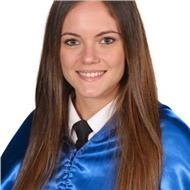 Noelia Tortosa