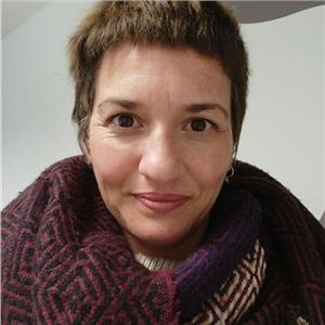 Ana Belén García Nevado