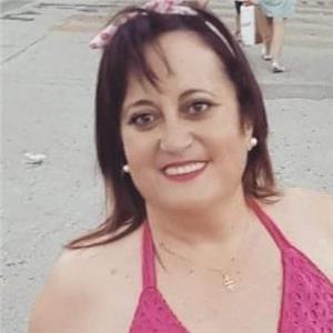 Susana Caro