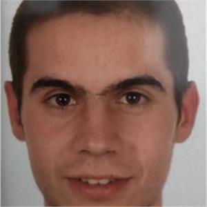 Juan Miguel Pérez Vilches