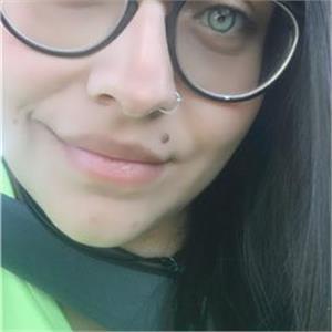 Diana Aranda Cifuentes