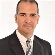 Manuel Alfonso